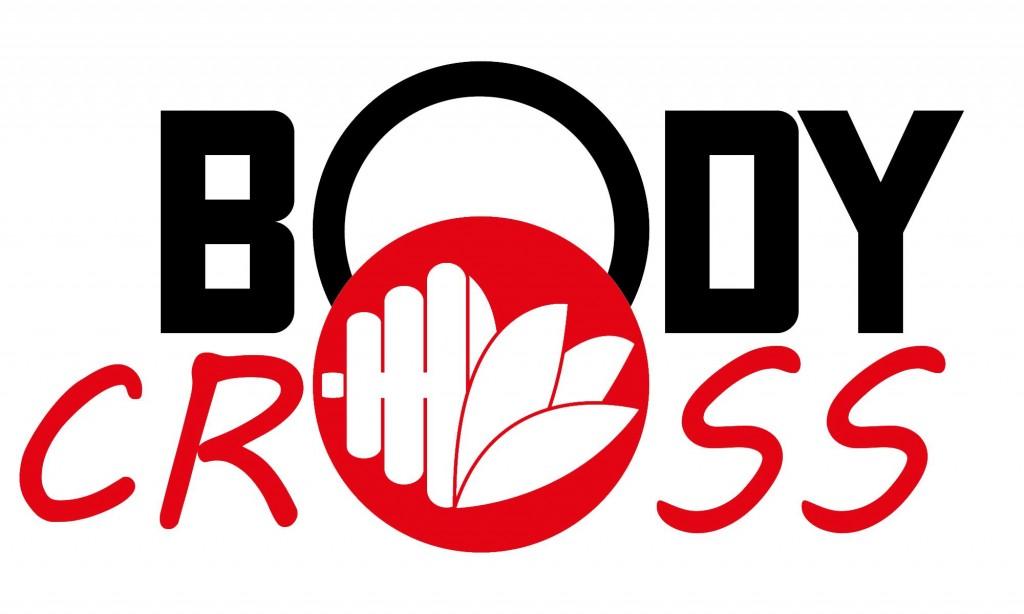 bodycrosslogo
