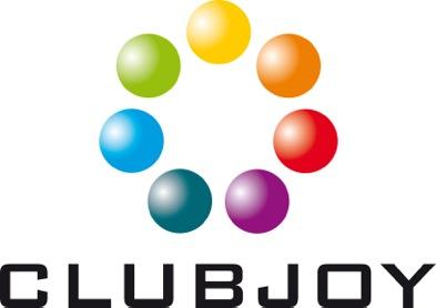 logo_clubjoy
